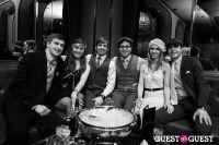 Great Gatsby Gala @ The Huxley #44