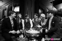 Great Gatsby Gala @ The Huxley #45