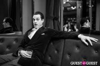Great Gatsby Gala @ The Huxley #47