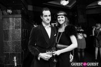 Great Gatsby Gala @ The Huxley #48