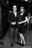 Great Gatsby Gala @ The Huxley #49