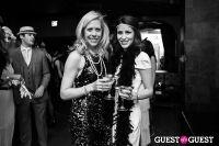 Great Gatsby Gala @ The Huxley #50