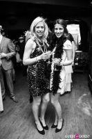 Great Gatsby Gala @ The Huxley #51