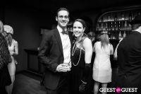 Great Gatsby Gala @ The Huxley #52