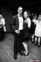 Great Gatsby Gala @ The Huxley #53