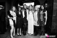 Great Gatsby Gala @ The Huxley #54
