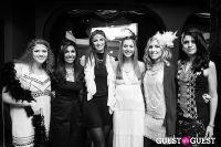 Great Gatsby Gala @ The Huxley #55