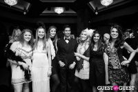 Great Gatsby Gala @ The Huxley #56