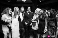 Great Gatsby Gala @ The Huxley #57