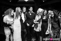 Great Gatsby Gala @ The Huxley #58