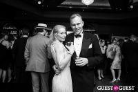 Great Gatsby Gala @ The Huxley #61