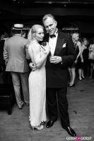 Great Gatsby Gala @ The Huxley #62