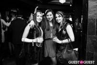 Great Gatsby Gala @ The Huxley #63