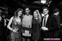 Great Gatsby Gala @ The Huxley #65