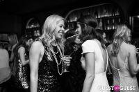 Great Gatsby Gala @ The Huxley #67