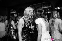 Great Gatsby Gala @ The Huxley #68