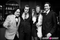 Great Gatsby Gala @ The Huxley #69