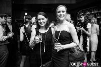 Great Gatsby Gala @ The Huxley #70