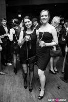 Great Gatsby Gala @ The Huxley #71
