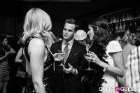 Great Gatsby Gala @ The Huxley #74