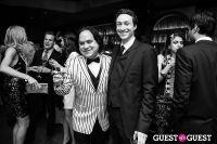 Great Gatsby Gala @ The Huxley #75