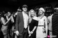 Great Gatsby Gala @ The Huxley #76