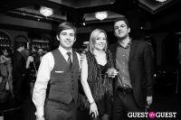 Great Gatsby Gala @ The Huxley #77