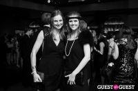 Great Gatsby Gala @ The Huxley #80
