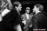 Great Gatsby Gala @ The Huxley #82