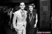 Great Gatsby Gala @ The Huxley #83
