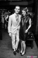 Great Gatsby Gala @ The Huxley #84