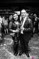 Great Gatsby Gala @ The Huxley #95