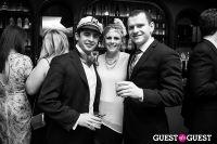 Great Gatsby Gala @ The Huxley #96