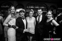 Great Gatsby Gala @ The Huxley #97