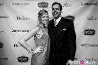 Great Gatsby Gala @ The Huxley #102