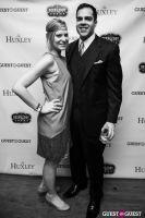 Great Gatsby Gala @ The Huxley #103