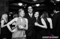 Great Gatsby Gala @ The Huxley #106
