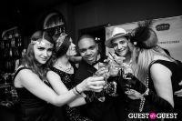 Great Gatsby Gala @ The Huxley #107