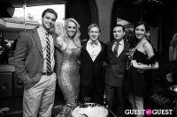 Great Gatsby Gala @ The Huxley #108