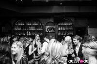 Great Gatsby Gala @ The Huxley #110