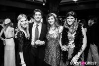 Great Gatsby Gala @ The Huxley #112