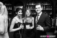Great Gatsby Gala @ The Huxley #113