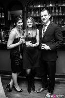 Great Gatsby Gala @ The Huxley #114