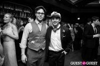 Great Gatsby Gala @ The Huxley #116