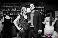 Great Gatsby Gala @ The Huxley #119