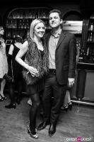 Great Gatsby Gala @ The Huxley #120