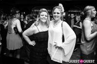 Great Gatsby Gala @ The Huxley #122