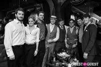 Great Gatsby Gala @ The Huxley #124