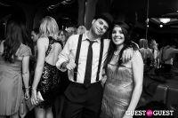 Great Gatsby Gala @ The Huxley #126