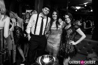 Great Gatsby Gala @ The Huxley #127